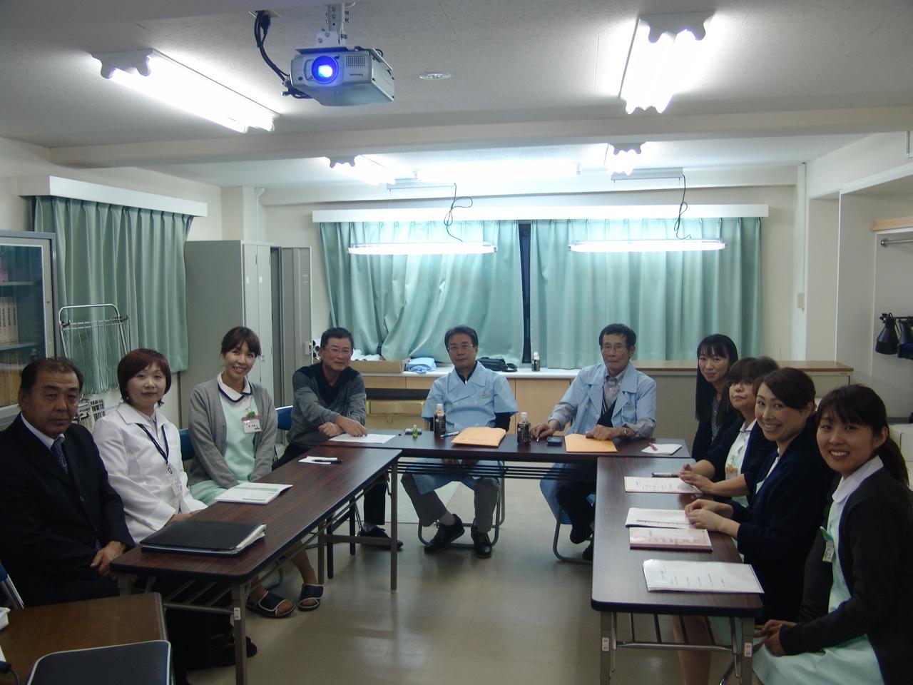 http://www.kippeichan.com/blog/33img/DSC02995.JPG
