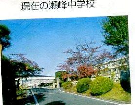 http://www.kippeichan.com/blog/img/2350.jpg