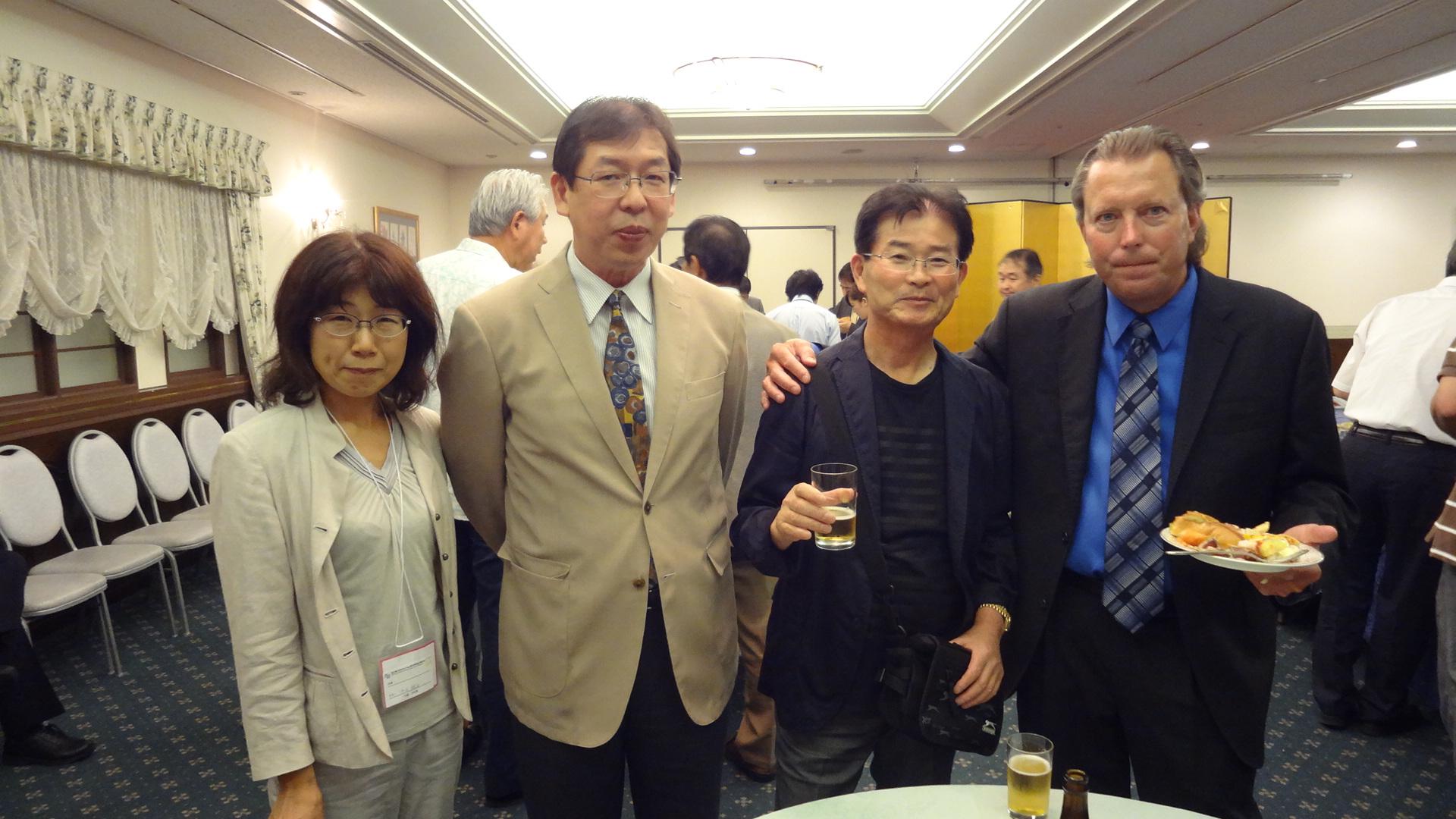 http://www.kippeichan.com/blog/img/DSC01516.JPG