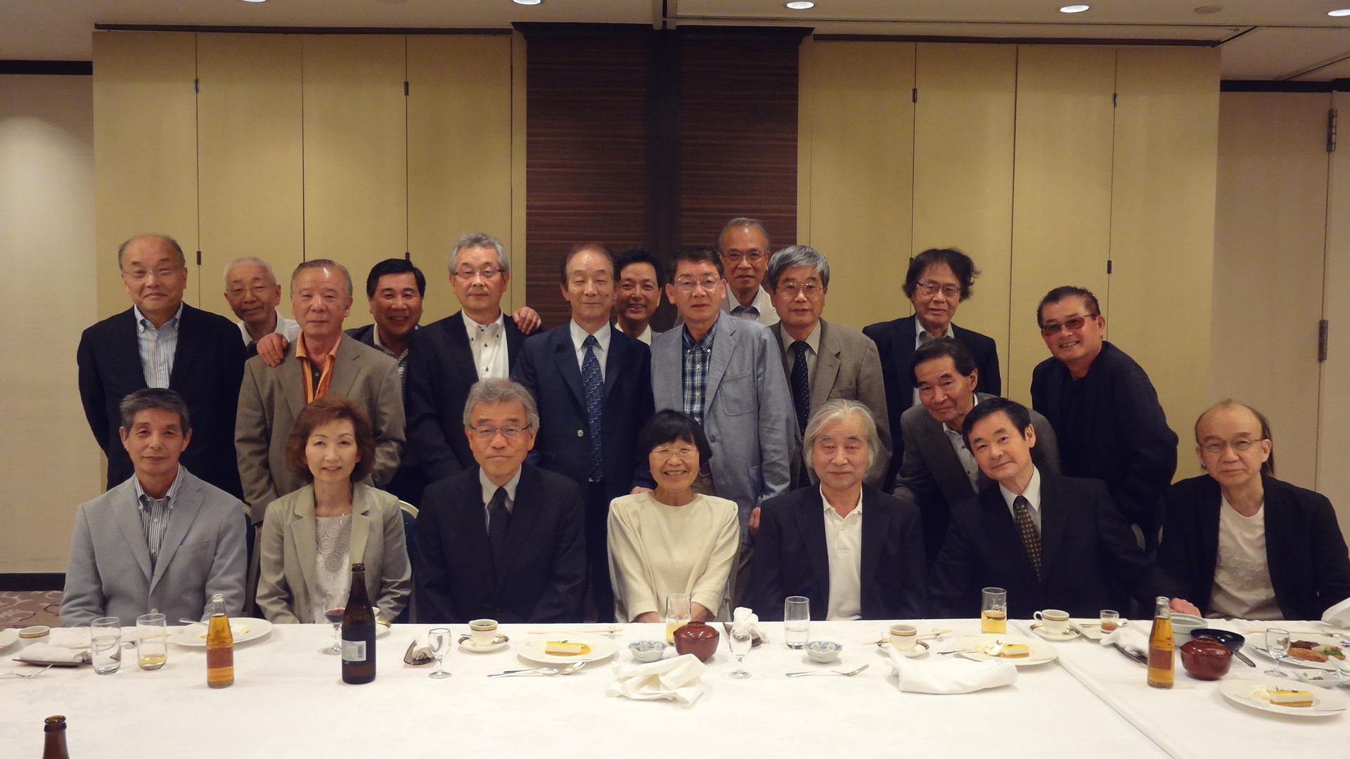 http://www.kippeichan.com/blog/img/DSC01580.JPG