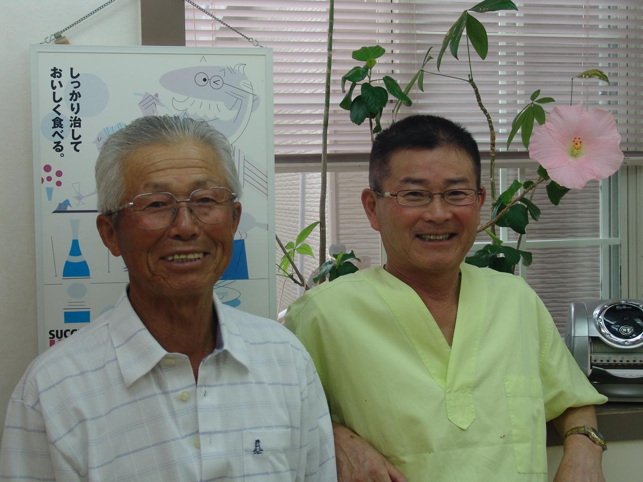 http://www.kippeichan.com/blog/img/DSC03079.JPG