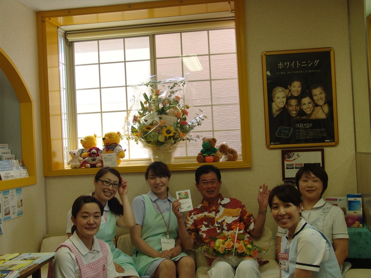 http://www.kippeichan.com/blog/img/DSC03088.JPG