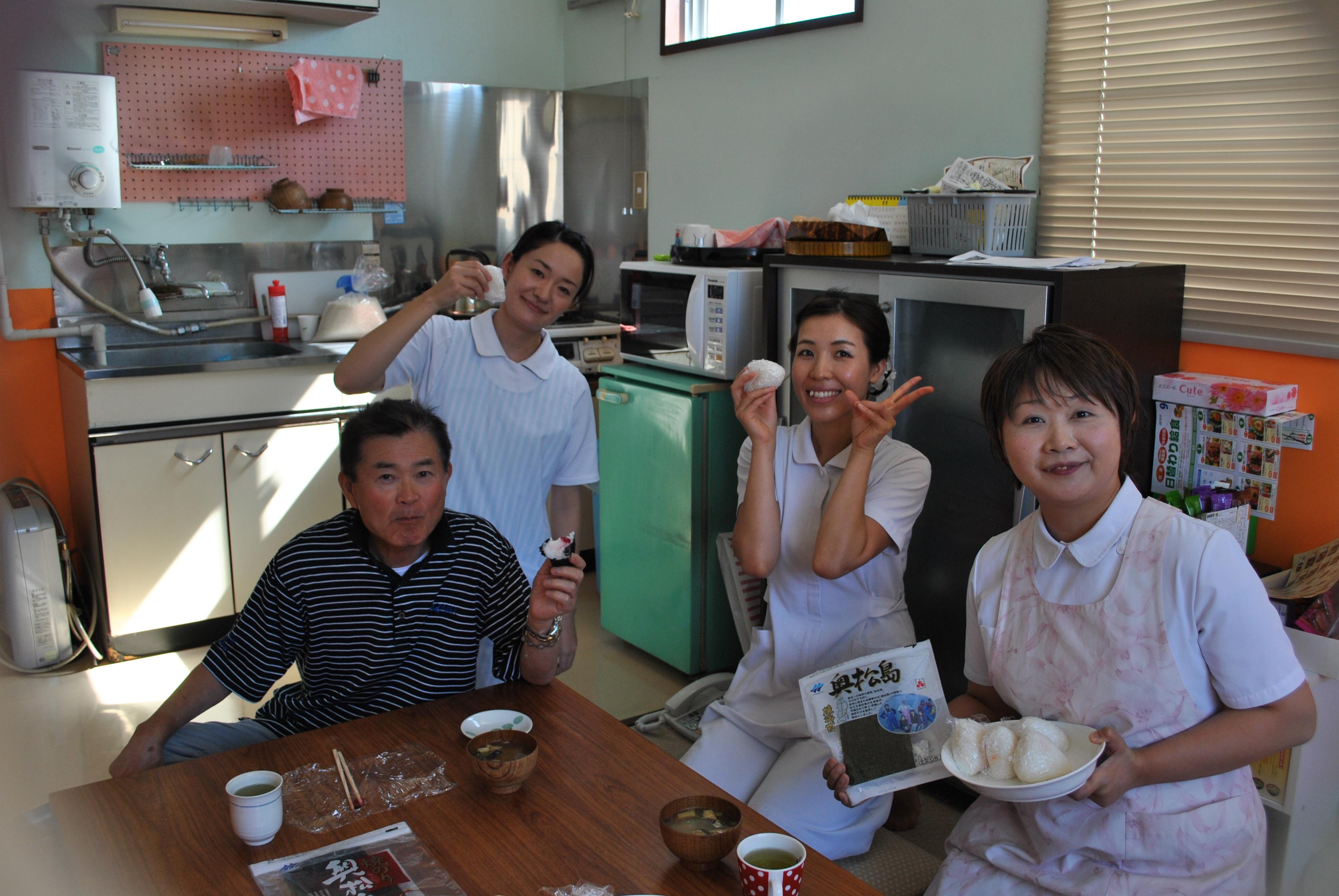 http://www.kippeichan.com/blog/img/DSC_0026.JPG